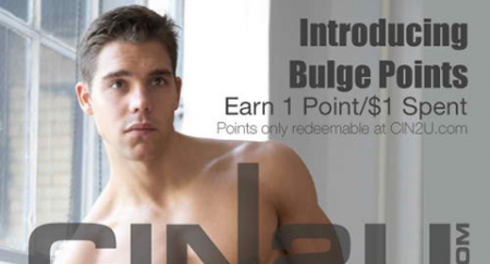 bulgept_ad2_500-featured