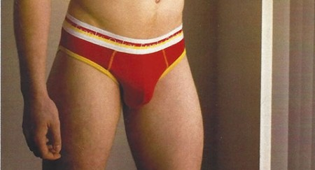 oskar_franks_red_briefs_dailyjocks_feature