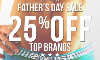 Skiviez Father's Day Sale 2014