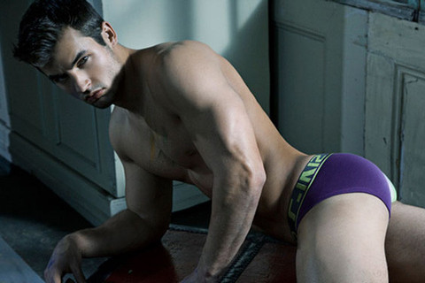 C-IN2 Pop Color Restock Cheap Undies
